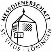 Messdienerschaft St.Vitus Löningen