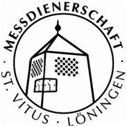 Messdienerschaft St.Vitus Löningen